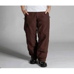 Millet Option Kayak & Snowboard Pantalonu