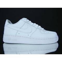 Nike Air Force 1 07 LOW erkek Ayakkab�