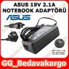 Asus Eee PC 1001HA 1001 netbook ADAPT�R �ARJ