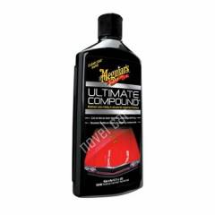 Meguiars Ultimate Compound �izik ��kar�c� Pasta