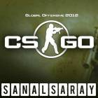 Cs GO Steam Counter Strike Global Offensive