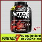 Muscletech Nitro-Tech 1800 Gr.