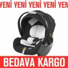 Chicco Key Fit  Plus Ana Kuca�� Night 0-13 Kg