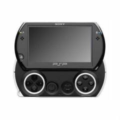 SONY PSP GO 16 GB HAFIZA + WI-FI + BLUETOOTH !!!