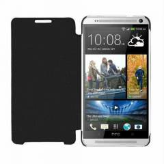 Htc One Max K�l�f Flip Cover Kaliteli uygun