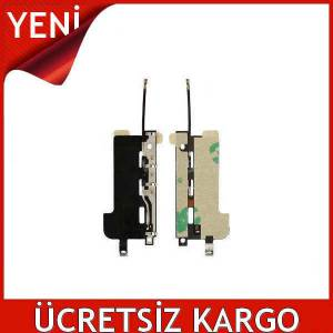 Apple iPhone 4 Wifi Anteni Ayn�G�nKargo