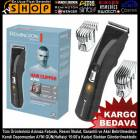 Remington HC-5150 Alpha Sa� Kesme Makinesi