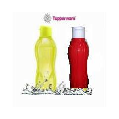 TUPPERWARE Eko �i�e Matara Suluk 750 Ml