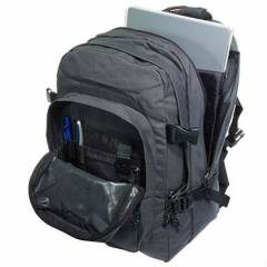 EASTPAK PROVIDER Notebook Laptop s�rt �anta