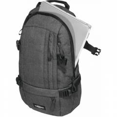 EASTPAK EK201 FLOID Notebook Laptop s�rt �anta