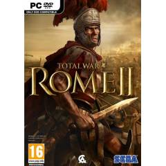 Total War Rome 2+Greek States Culture  STEAM KEY