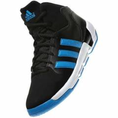 ADIDAS DAILY DOUBLE 4 basketball shoes