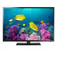SAMSUNG 32F5070 FULL HD DVB-S LED TV