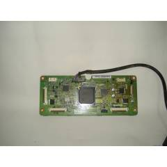 PHILIPS Digital Board    LJ41-05187A