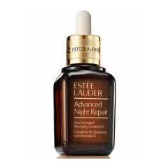 Estee Lauder Advanced Night Repair Synchronized