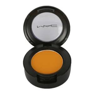 MAC EYE SHADOW 1.5g GOLDENROD MC5C3A