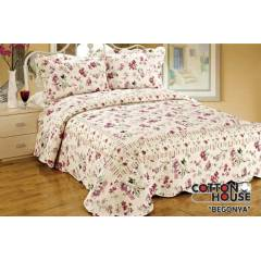 COTTON HOUSE ��FT K���L�K YATAK �RT�S�-BEGONYA