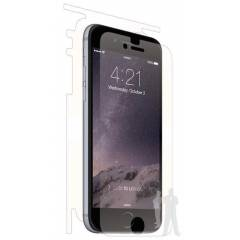 iPhone 6 Ekran Koruyucu Nano Film Bodyguardz