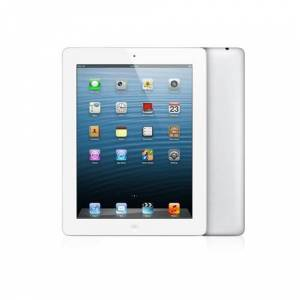 APPLE IPAD RETINA 16 GB WIFI MD513TUA 4.