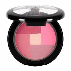 Nyx Mosaic Powder Blush - Paradise