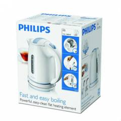 Philips HD4646/70 Su Is�t�c�s� (1,5 Lt.)