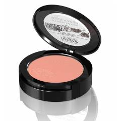 Lavera Mineral Powder Rouge -' Lovely Peach