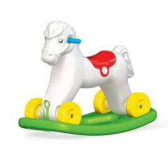 Sallanan At-Pony Sallanan Oyuncak 38,99
