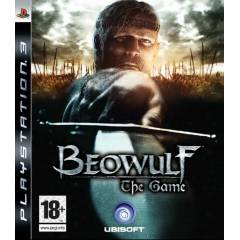 BEOWULF THE GAME PS3 OYUNU+�OOK F�YATA+KAMPANYAA