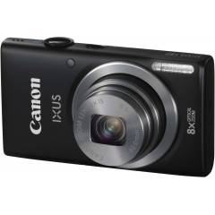 CANON IXUS 132 IS 16MP 8x FOTO�RAF MAK�NES�