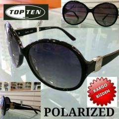 TOP TEN 11542 TOPTEN POLAR�ZE G�NE� G�ZL���