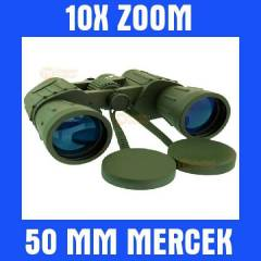 10X50 El D�rb�n� 50mm Mercek Breaker D�rb�n 021