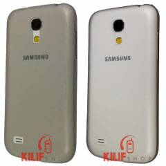 Galaxy S4 Mini i9190 Ultra �nce K�l�f +3Film