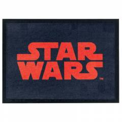 Star Wars Kap� Paspas�