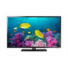 SAMSUNG 42F5070 FULL HD DVB-S LED TV GF