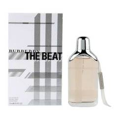 BURBERRY THE BEAT WOMEN 75 ML EDP BAYAN PARF�M