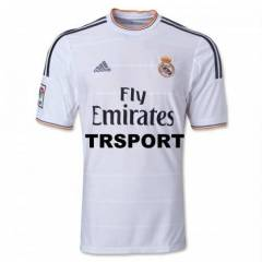 Real Madrid 2014 FORMA Home
