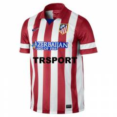 Atletico Madrid 2014 FORMA Home