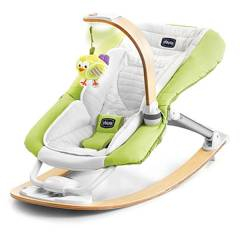 Chicco I-Feel Ana Kuca�� Lime