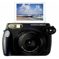 Fujifilm Instax Wide 210 �ip�ak Makine+10lu Film