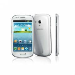 Samsung i8190 S3 Mini  BEYAZ 5mp Bluetooth