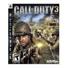 CALL OF DUTY 3 PS3 �OK F�YATA KA�MAZ