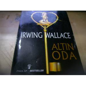 alt�n oda irwing wallace n51