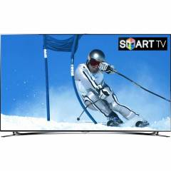 Samsung UE-46F8000 1000Hz 3D SMART UYDULU LED TV