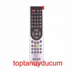 Ar�elik LCD LED TV KUMANDASI