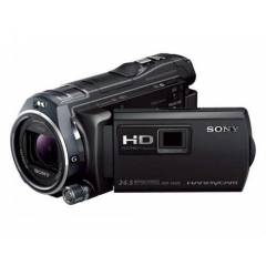 Sony HDR-PJ820E Dahili Projekt�rl� Video Kamera