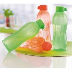 TUPPERWARE EKO ���E 500 ml (Ye�il)