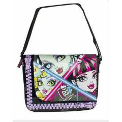 Monster High Postac� �anta 1386 lisansl� �r�n