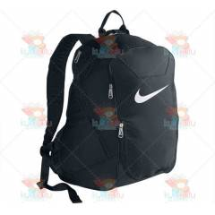 Nike S�rt �antas� Nike Club Team Nutmeg Med
