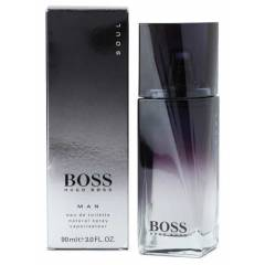 HUGO BOSS - SOUL MAN EDT ERKEK PARF�M� 90 ML