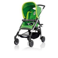 Inglesina Avio All Over Puset Bebek Arabas� Lime